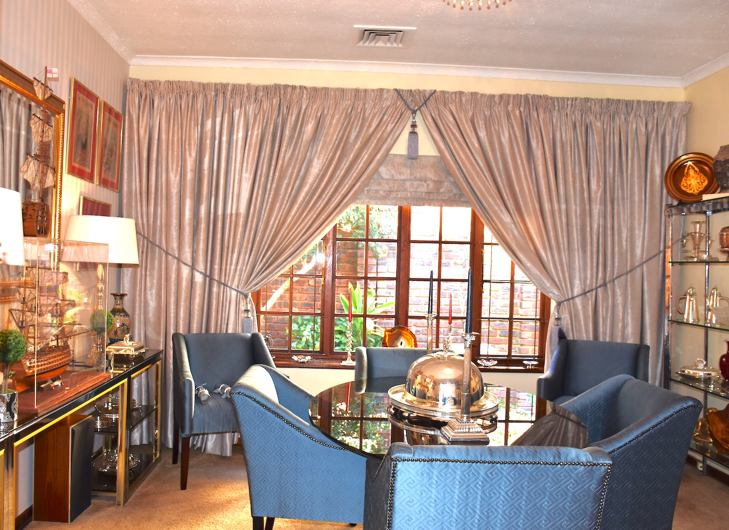 4 Bedroom House for sale in Umhlanga Rocks ENT0031522 : photo#7