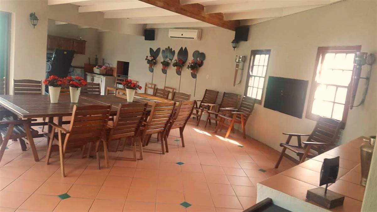 5 Bedroom House for sale in Brits ENT0081489 : photo#18