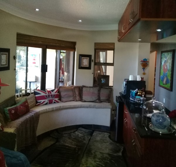 4 Bedroom House for sale in Brits ENT0081097 : photo#18