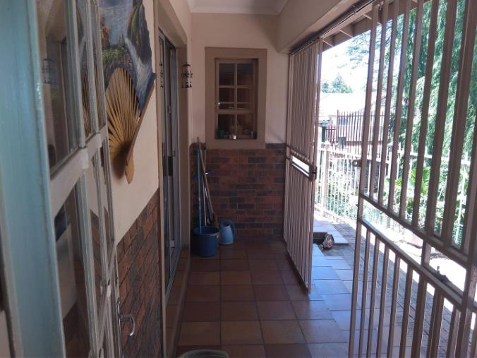 2 Bedroom House for sale in South Crest ENT0074616 : photo#9