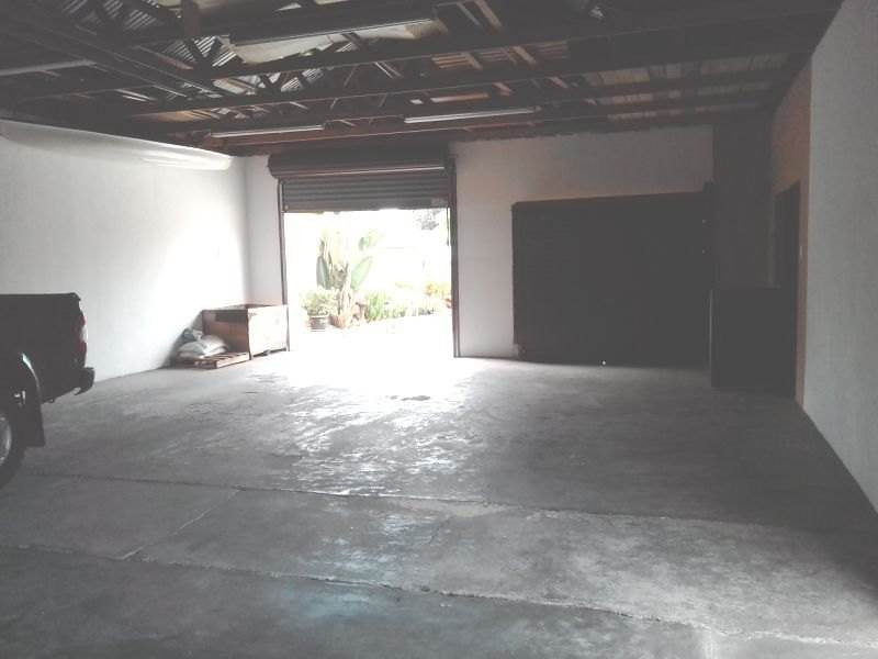 3 Bedroom House for sale in Alberton North ENT0092193 : photo#18