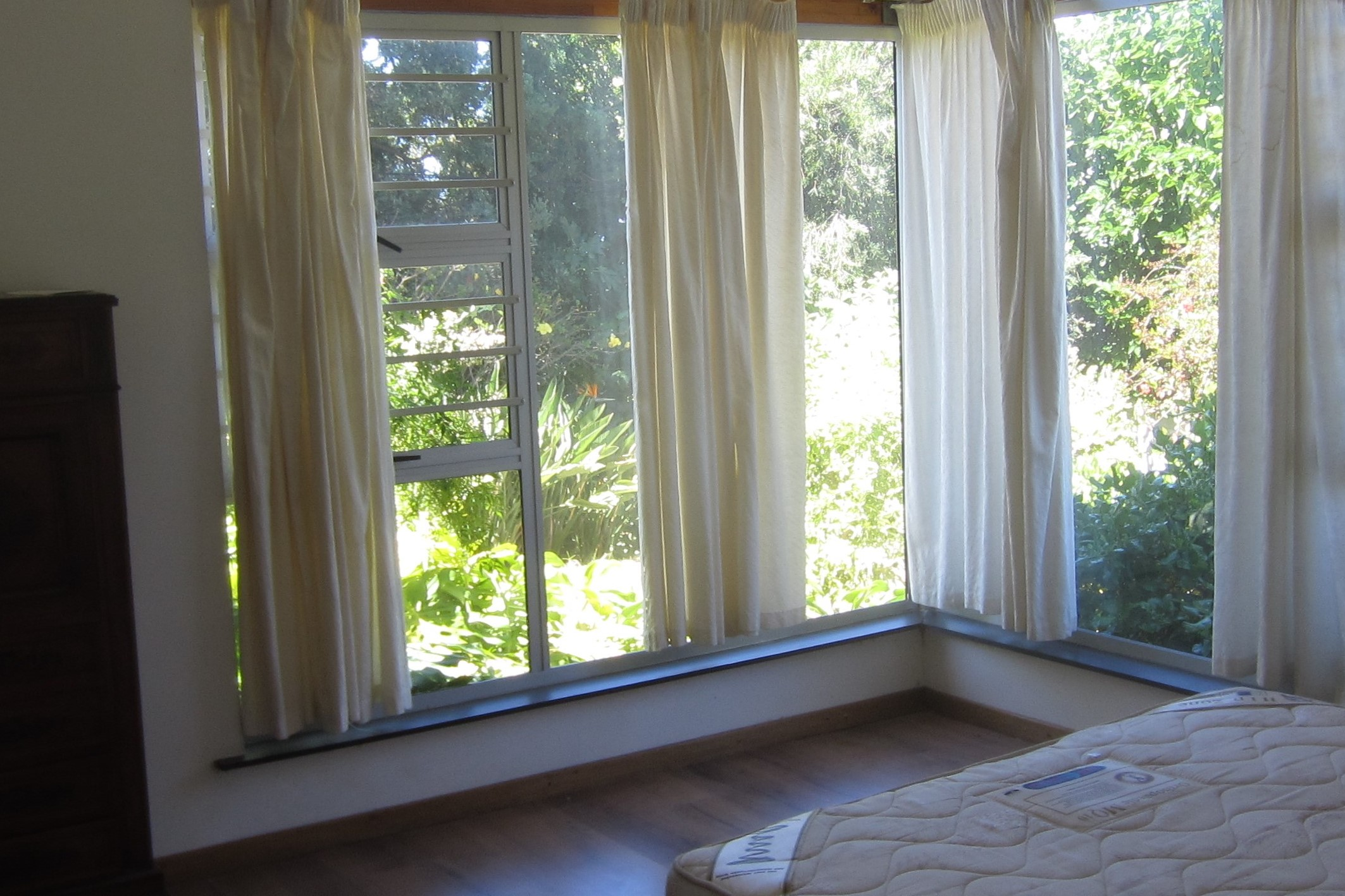 3 Bedroom House for sale in Monte Sereno ENT0015864 : photo#10