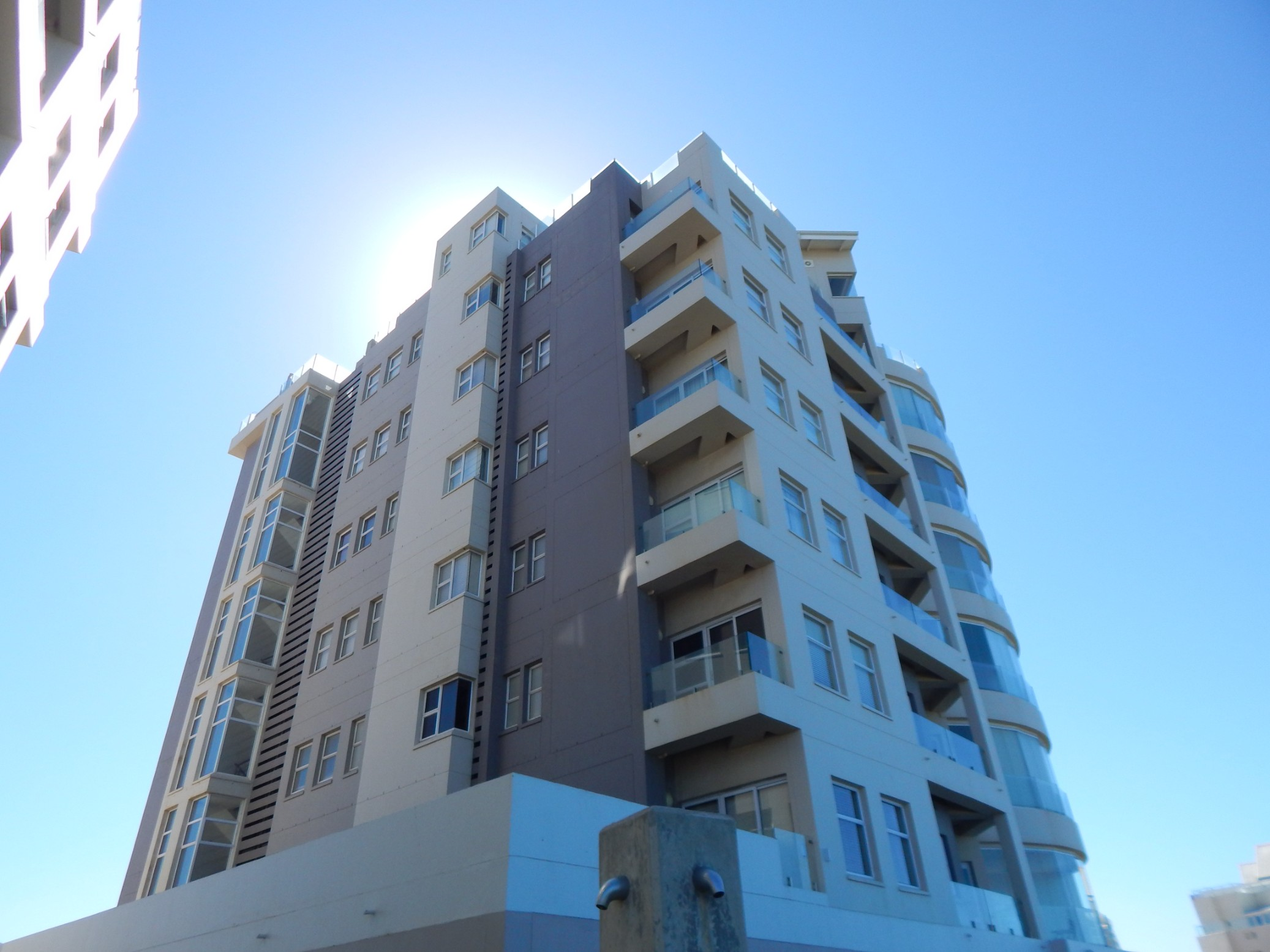 3 Bedroom Apartment for sale in Diaz Beach ENT0069020 : photo#0