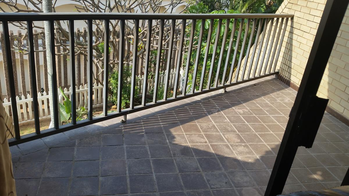 3 Bedroom Apartment for sale in Umhlanga ENT0007292 : photo#1