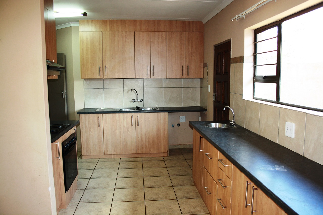3 Bedroom House for sale in Grimbeeck Park ENT0016744 : photo#3
