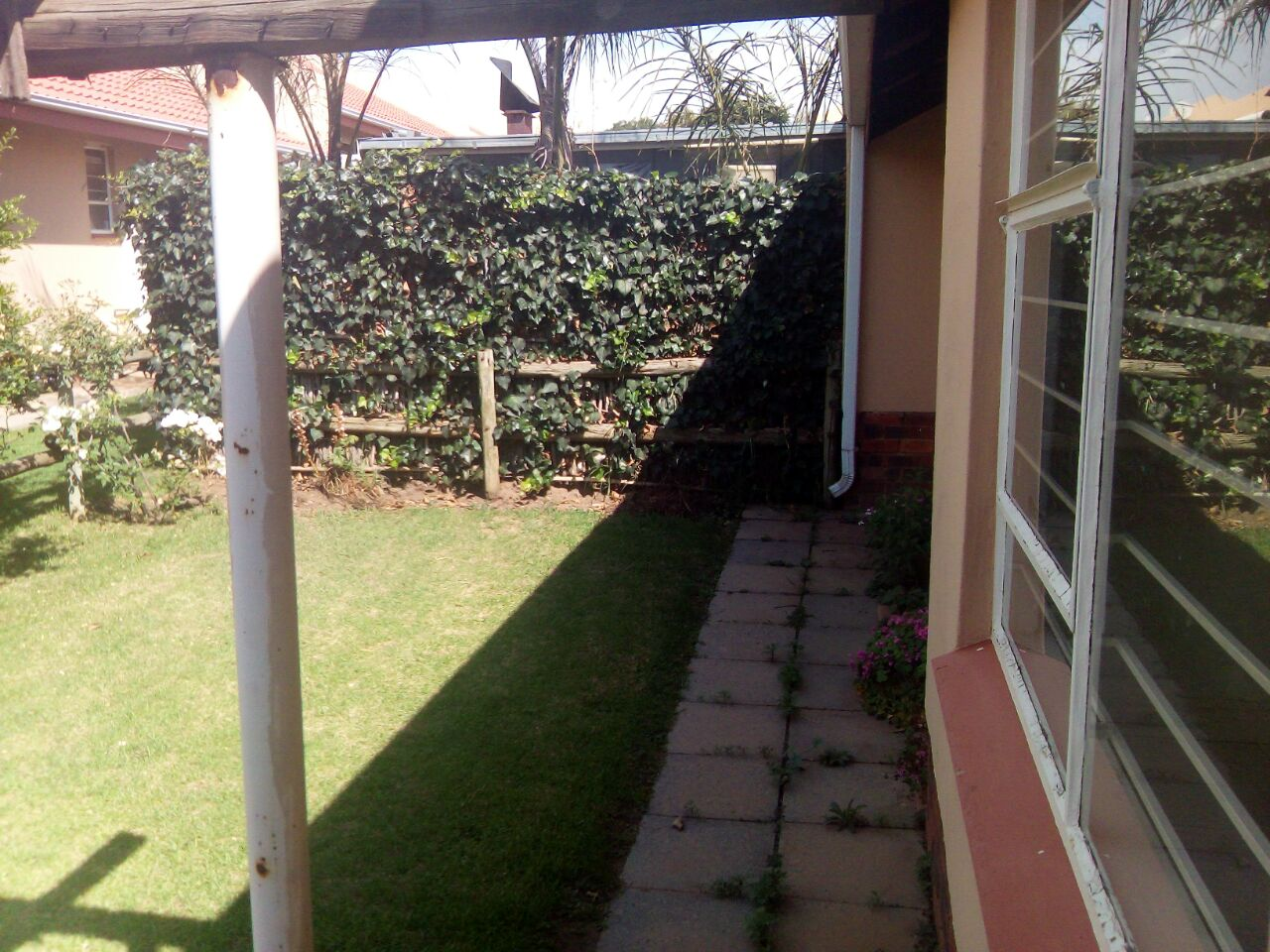 2 Bedroom Townhouse for sale in Sunninghill ENT0074719 : photo#13