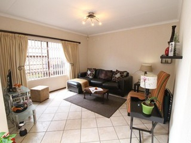 3 Bedroom Townhouse for sale in Kyalami Hills ENT0029715 : photo#14