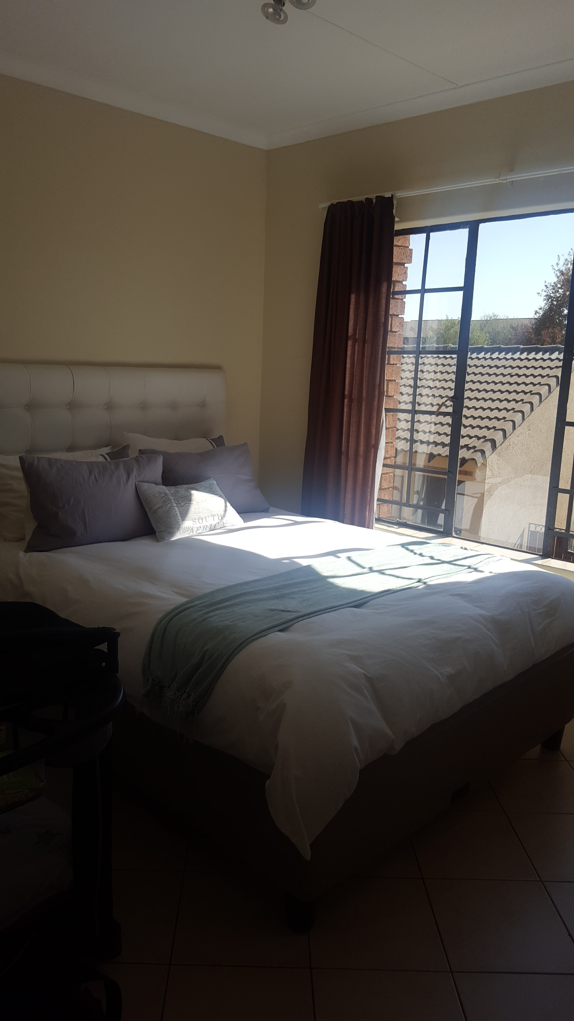 2 Bedroom Townhouse for sale in Mooikloof Ridge ENT0037652 : photo#6
