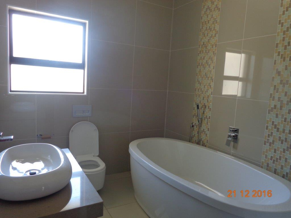 5 Bedroom House for sale in Waterkloof Ridge ENT0016742 : photo#23
