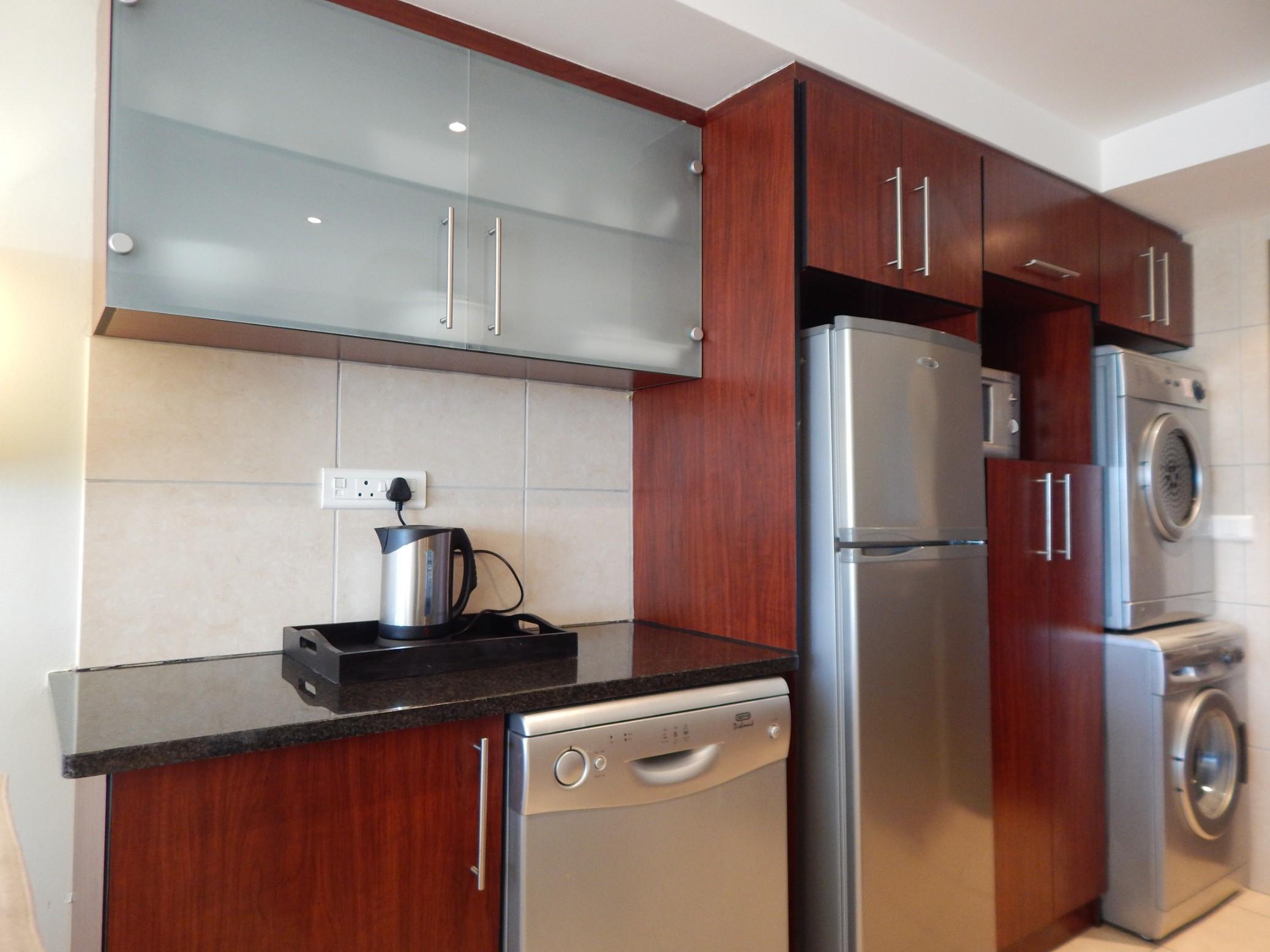 2 Bedroom Apartment for sale in De Bakke ENT0067862 : photo#16