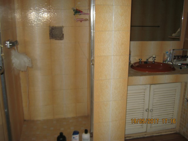 4 Bedroom House for sale in Kensington ENT0031086 : photo#22