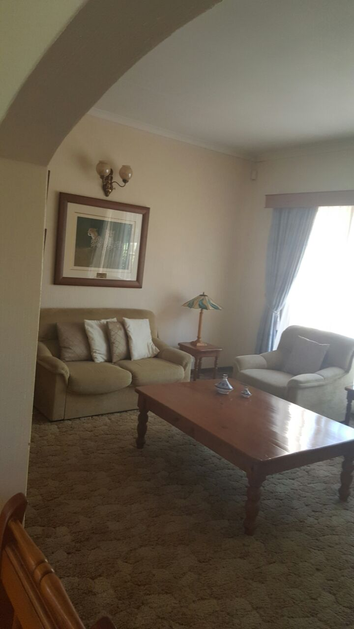 3 Bedroom House for sale in Glenvista ENT0063967 : photo#13