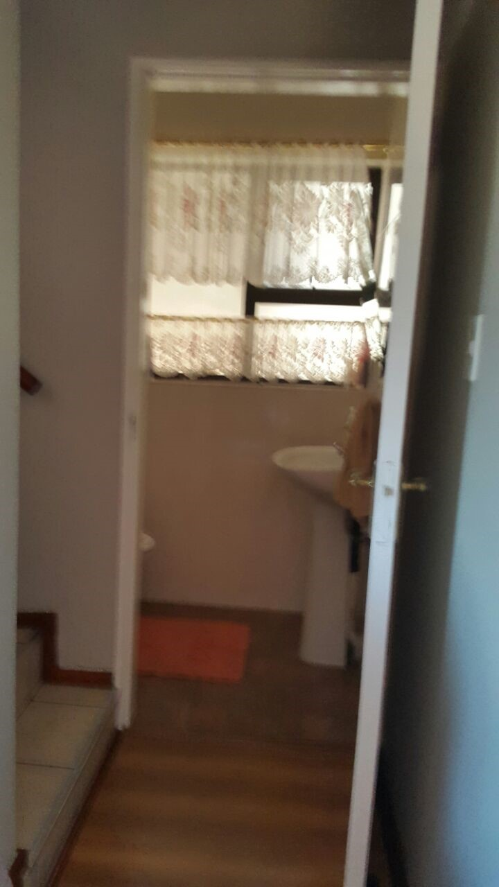 3 Bedroom Townhouse for sale in Ridgeway ENT0075146 : photo#9