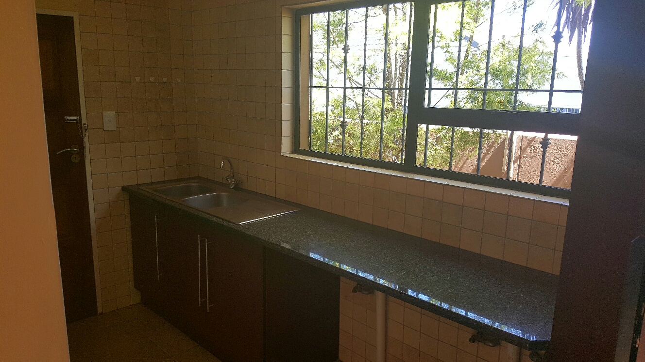3 Bedroom Townhouse for sale in Monument ENT0009694 : photo#17