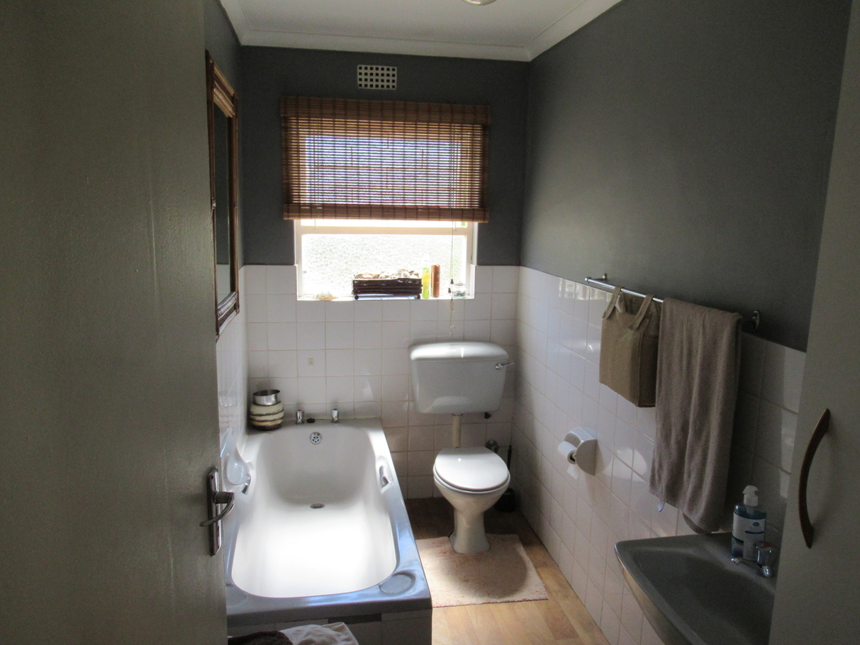 3 Bedroom House for sale in Strand South ENT0082002 : photo#6
