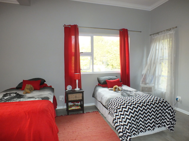 5 Bedroom House for sale in Fourways ENT0075418 : photo#6