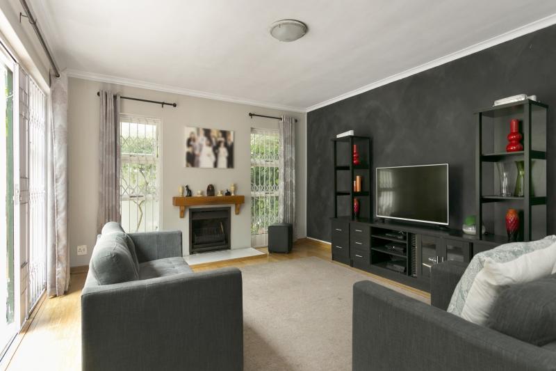 4 Bedroom Home For Sale in Kenilworth Upper