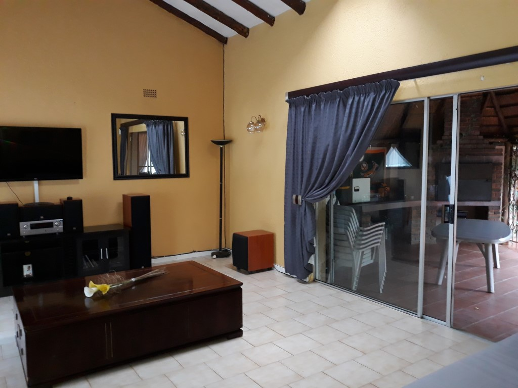 3 Bedroom House for sale in Randhart ENT0085540 : photo#16