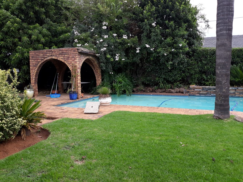 3 Bedroom House for sale in Verwoerdpark ENT0084742 : photo#21