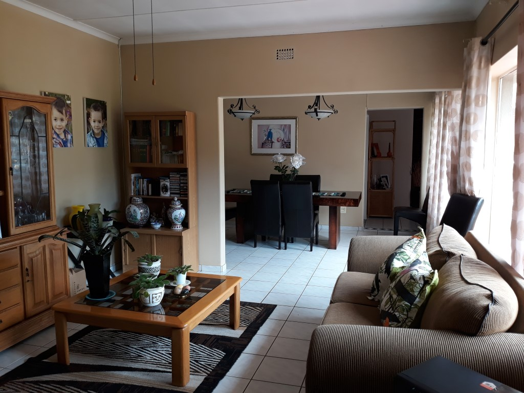 4 Bedroom House for sale in Randhart ENT0083372 : photo#3