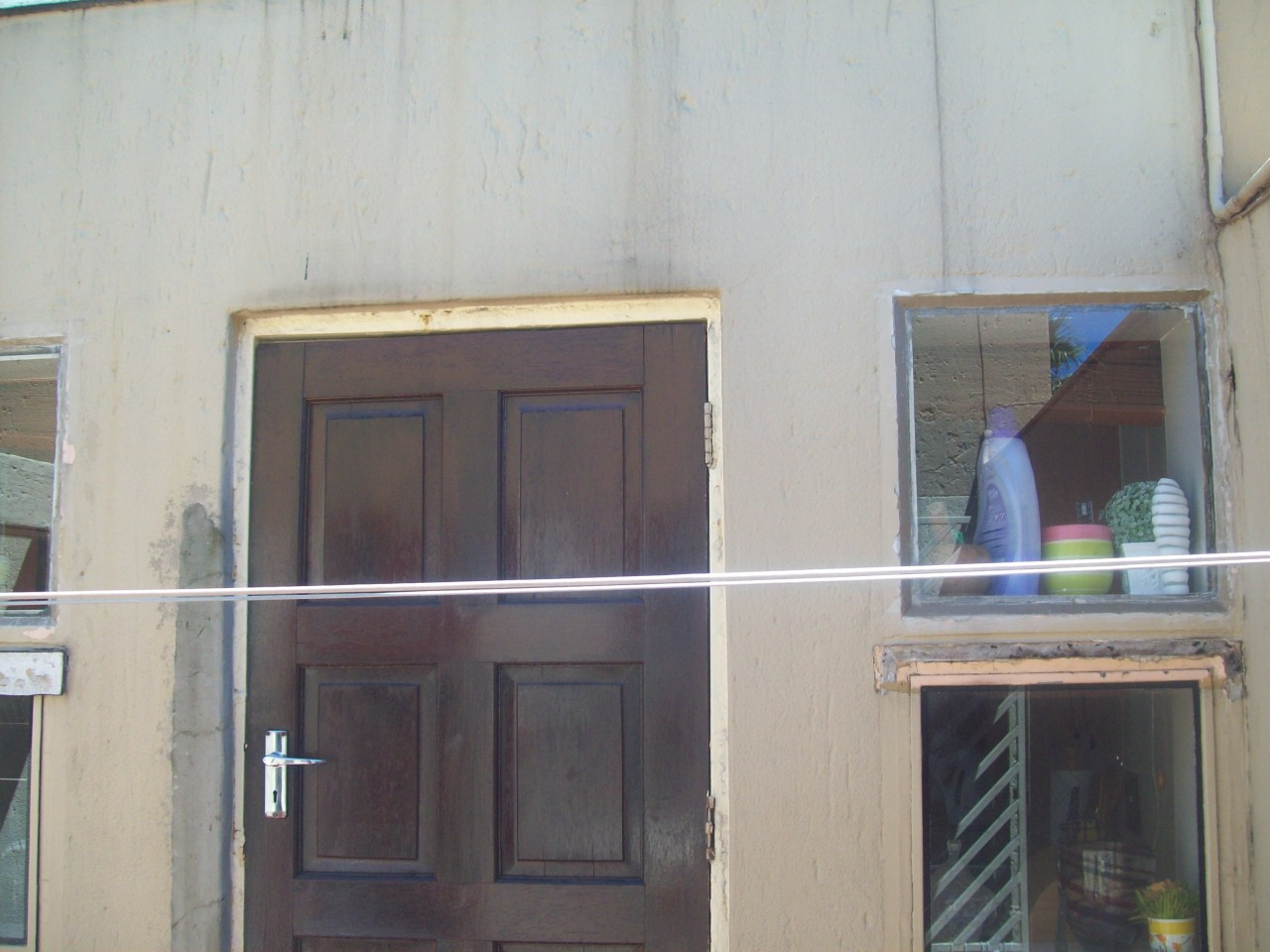 3 Bedroom Townhouse for sale in Bassonia ENT0071278 : photo#61