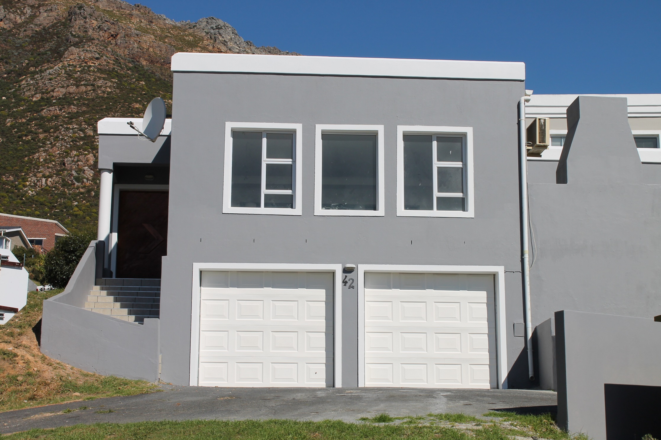 4 Bedroom House for sale in Mountainside ENT0009453 : photo#5