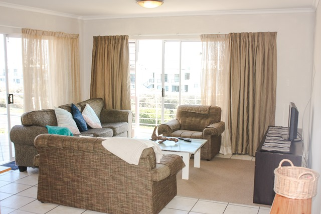3 Bedroom Apartment for sale in Big Bay ENT0013767 : photo#5