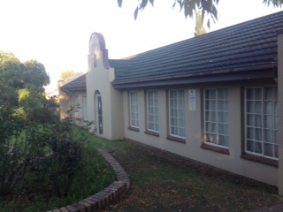 6 BedroomHouse For Sale In Bethal