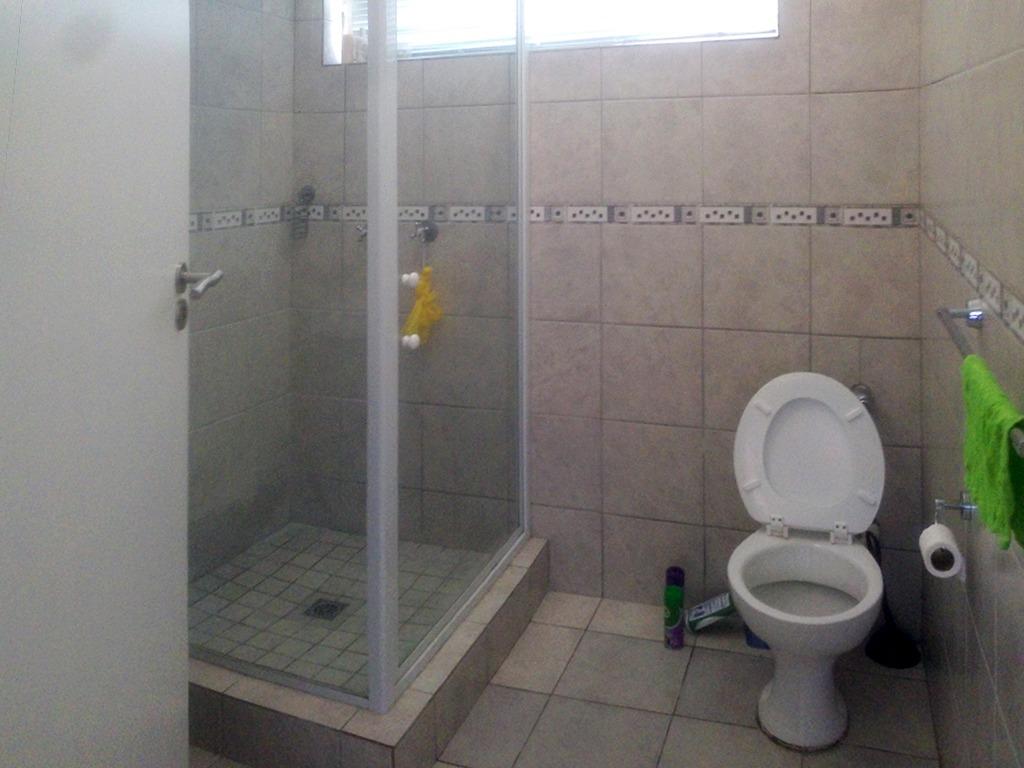 1 Bedroom Apartment pending sale in Rosebank ENT0091703 : photo#10
