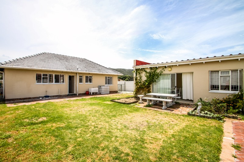 3 Bedroom House for sale in Sun Valley ENT0084855 : photo#18
