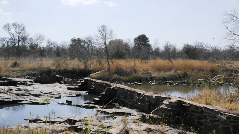 Farm for sale in Vaalwater ENT0049441 : photo#2