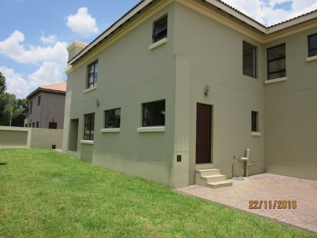 4 Bedroom House for sale in Montana Park & Ext ENT0056798 : photo#30