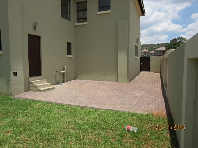 4 Bedroom House for sale in Montana Park & Ext ENT0056798 : photo#29