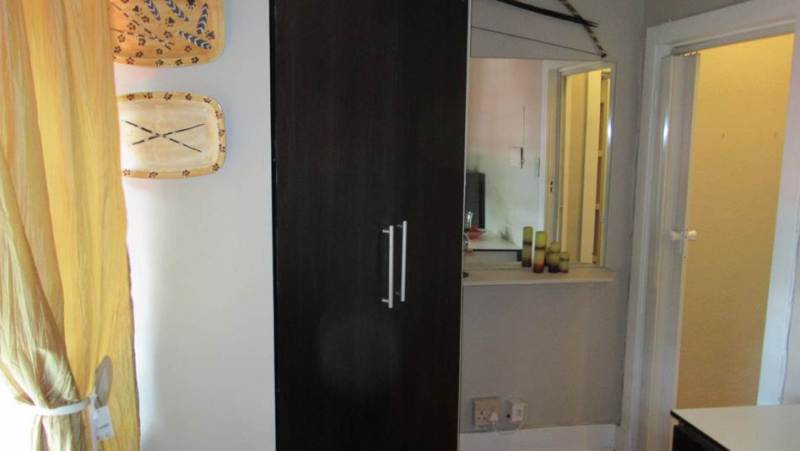4 Bedroom House for sale in Florentia ENT0079846 : photo#39