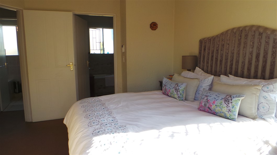 3 Bedroom Townhouse for sale in Northgate ENT0033297 : photo#20