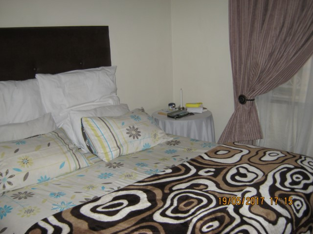 4 Bedroom House for sale in Kensington ENT0031086 : photo#19