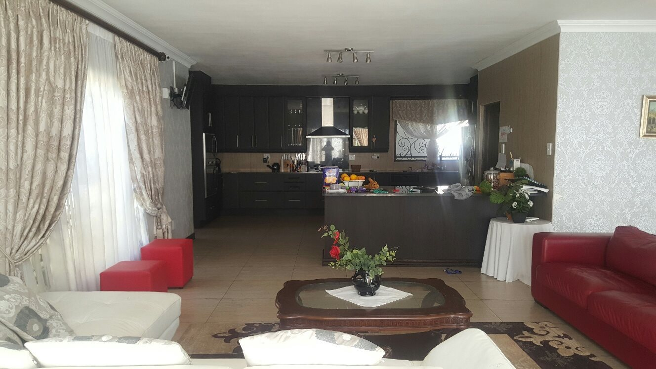 4 Bedroom House for sale in Montana Park ENT0073870 : photo#22