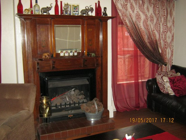 4 Bedroom House for sale in Kensington ENT0031086 : photo#2