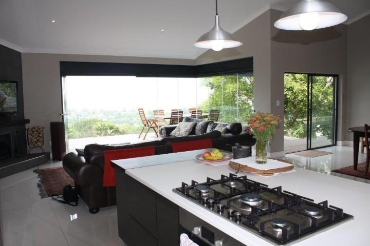 4 Bedroom House for sale in Helderberg Estate ENT0005942 : photo#7