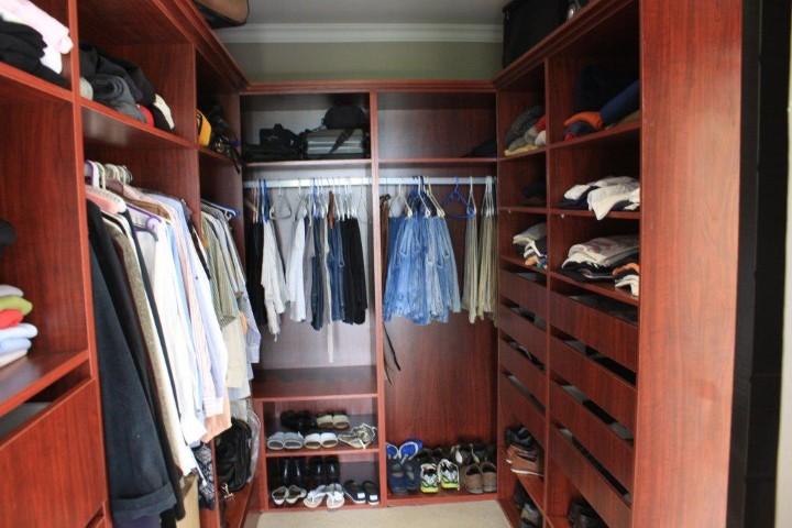 4 Bedroom House for sale in Helderberg Estate ENT0005942 : photo#9