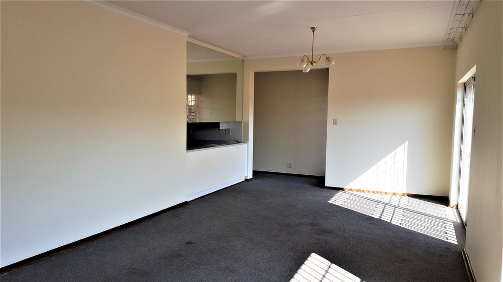 3 Bedroom Townhouse for sale in Glenvista ENT0029817 : photo#9
