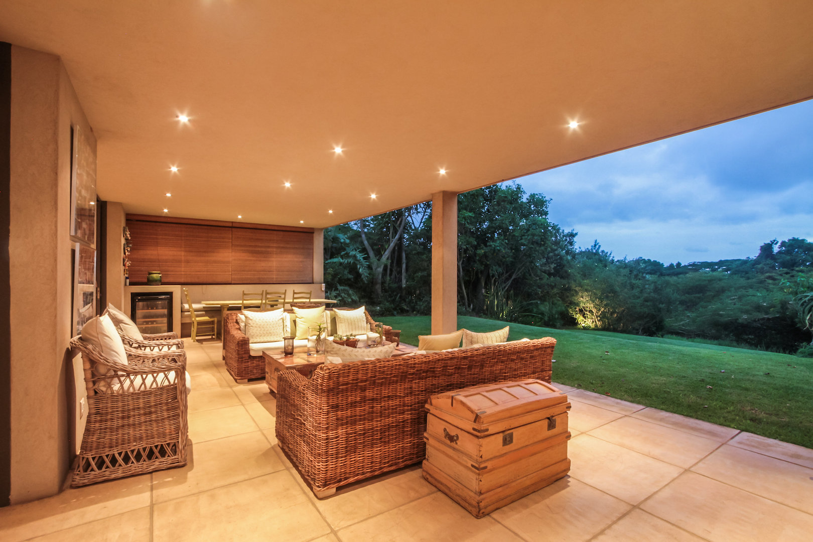 3 BedroomHouse For Sale In Umhlanga Rocks