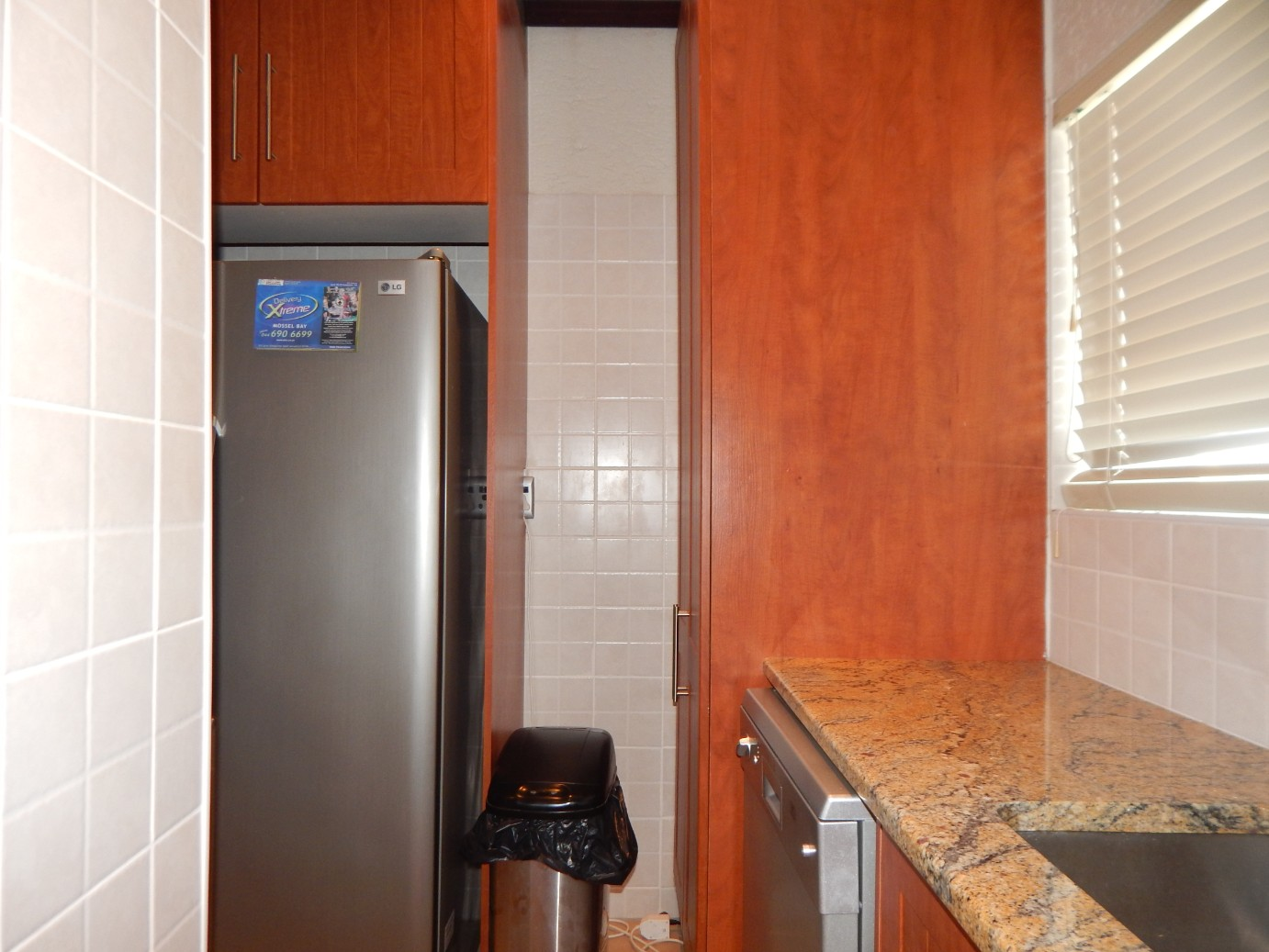3 Bedroom Apartment for sale in Diaz Beach ENT0043723 : photo#12
