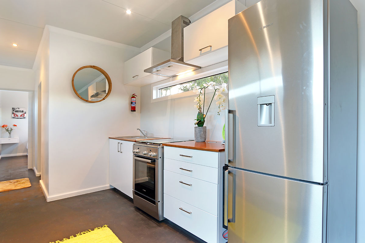 1 BedroomHouse For Sale In Grimbeeck Park