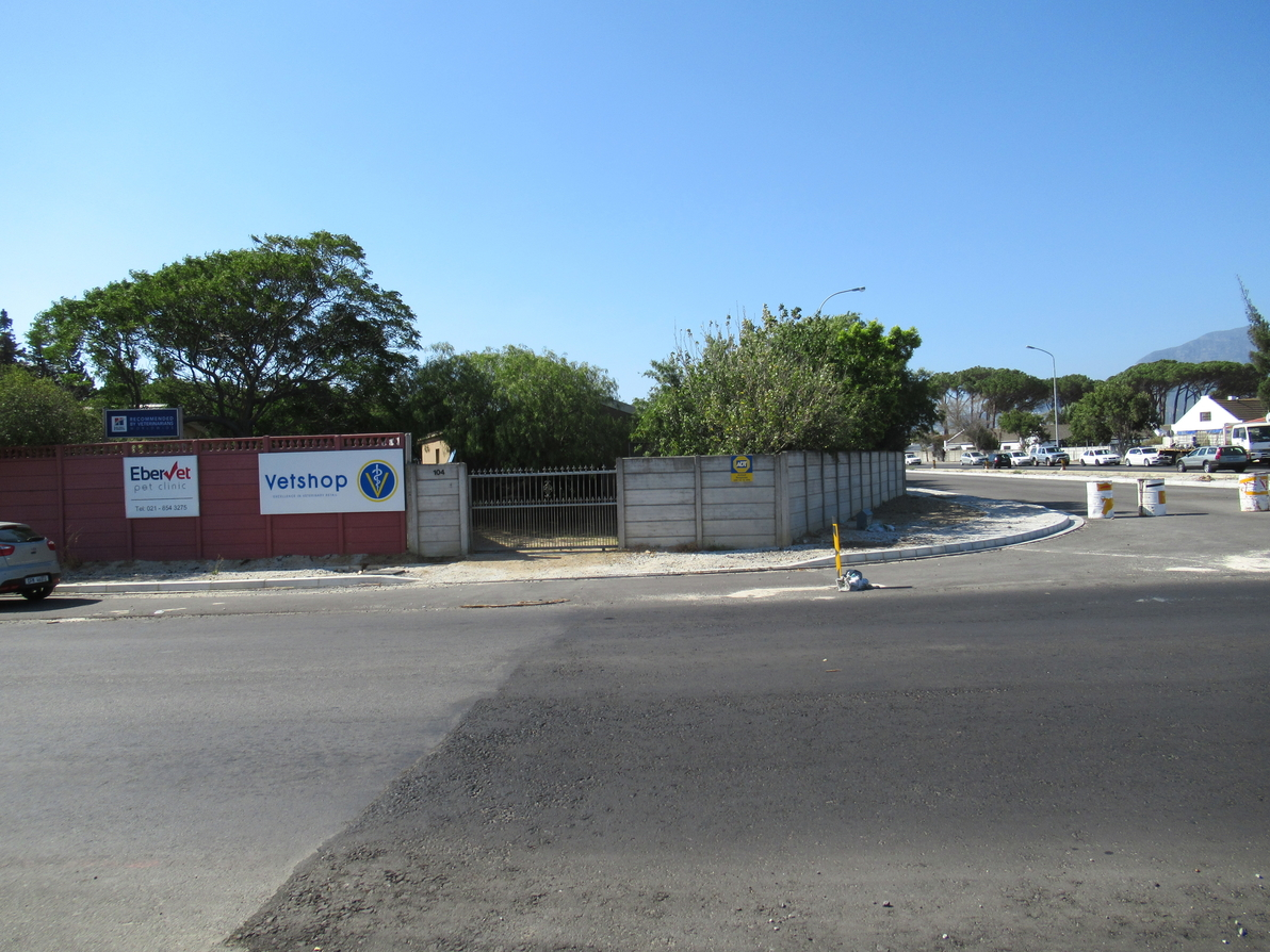 3 Bedroom House for sale in Strand South ENT0082002 : photo#1