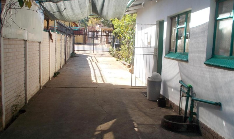3 Bedroom House for sale in Mountain View ENT0030256 : photo#16