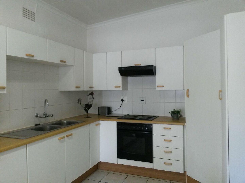 1 Bedroom House for sale in Brackenhurst ENT0067102 : photo#9