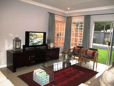 3 Bedroom House for sale in Clubview ENT0023287 : photo#3