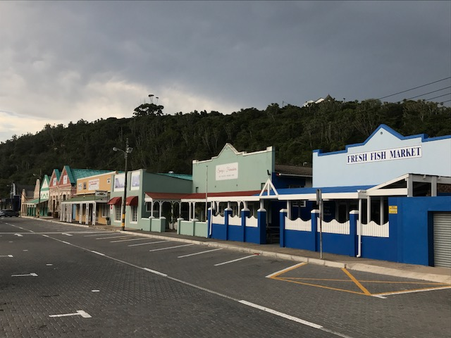 Vacant Land Residential for sale in Royal Alfred Marina ENT0049749 : photo#4