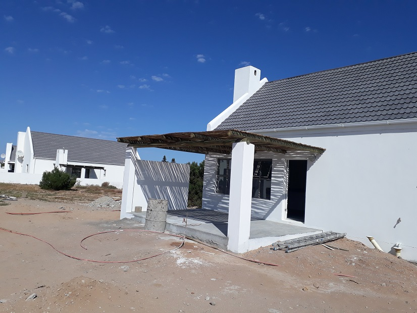 2 Bedroom House for sale in Sandy Point ENT0066860 : photo#1
